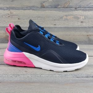 Nike Air Max Motion 2 Running Shoes NEW